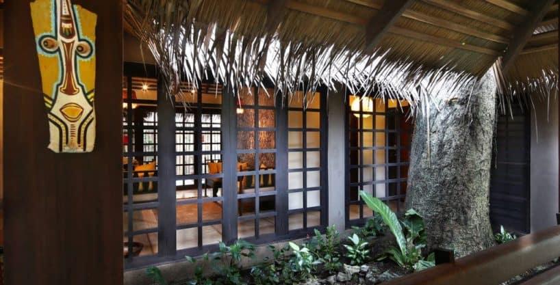 Luxurious Villa Playa Negra