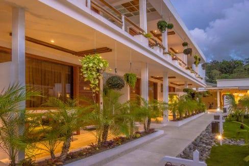 umami-hotel-garden-spa_2