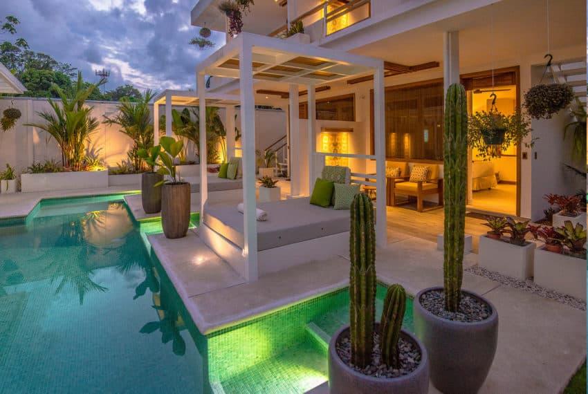 umami-hotel-garden-spa_3
