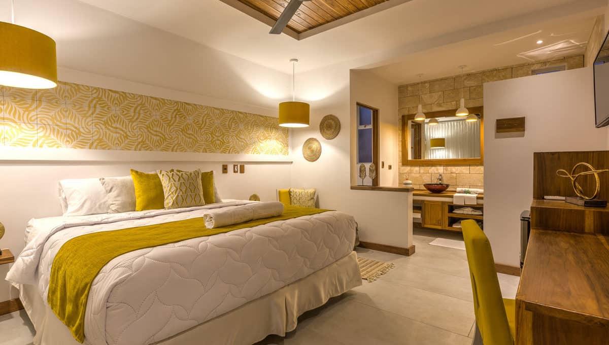 umami-hotel-garden-spa_4