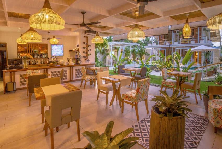 umami-hotel-garden-spa_9