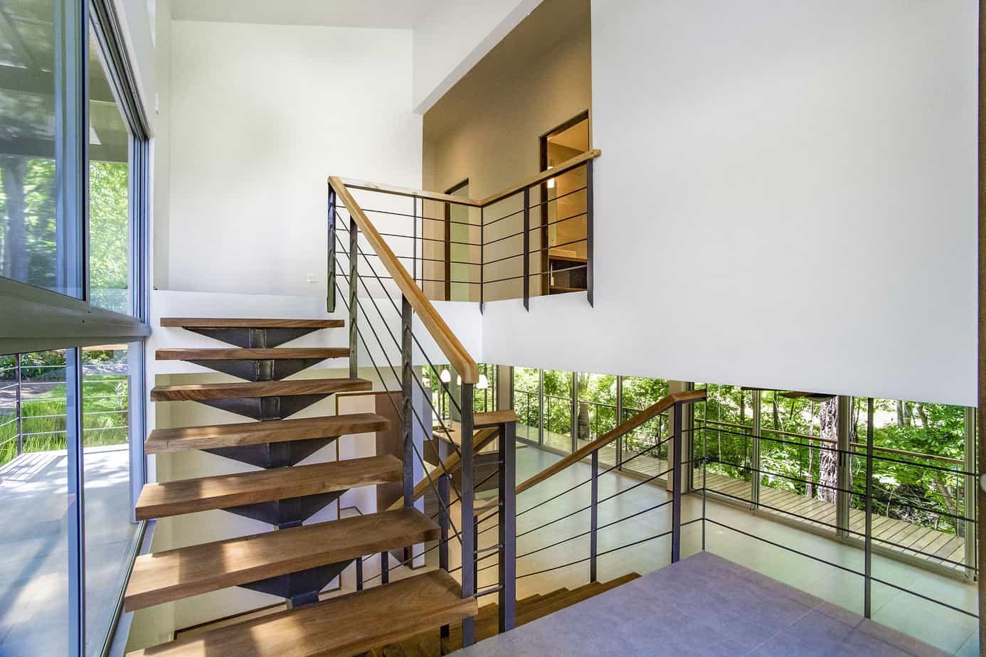 buy property tamarindo