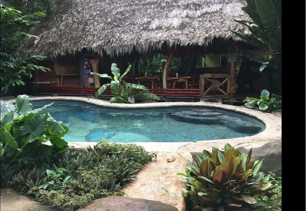 5 Things to Look at when Buying a House in Costa Rica