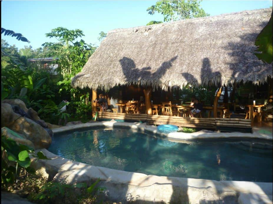single family homes for sale in costa rica