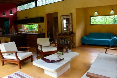 big-living-room