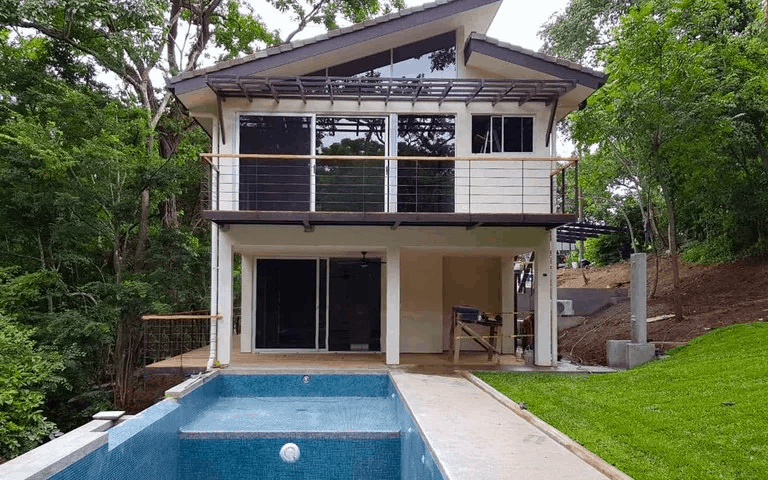 properties for sale costa rica