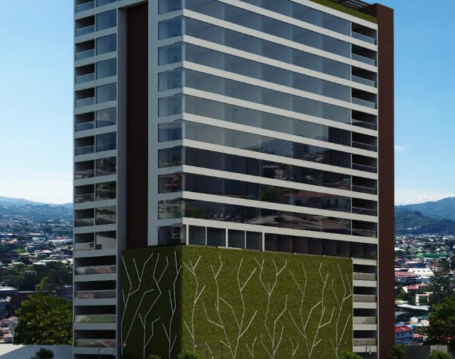 Investment opportunity San Jose