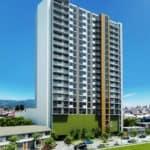 Invest in a condominium San Jose