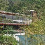 Villa for Sale Ciudad Colon