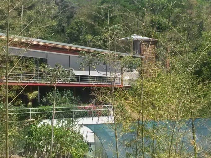 Villa en Venta Ciudad Colon