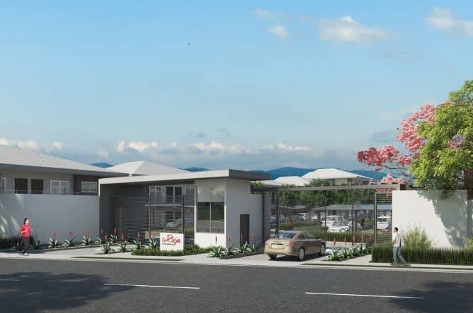 Apartment near San Jose Airport