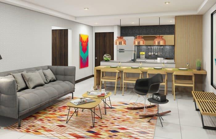 condominio-la-rioja-alajuela-11-700x450