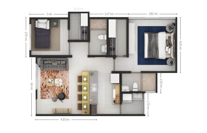 condominio-la-rioja-alajuela-15-700x450