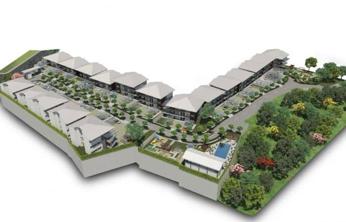 condominio-la-rioja-alajuela-7-700x450