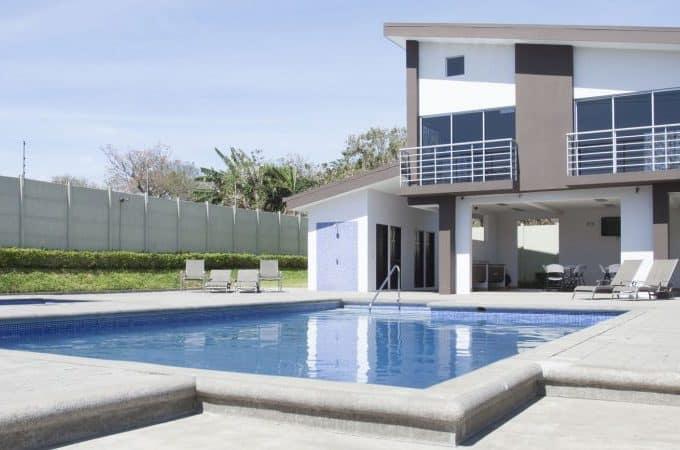 Apartment for Sale Alajuela