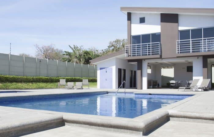 Apartment for Sale Alajuela