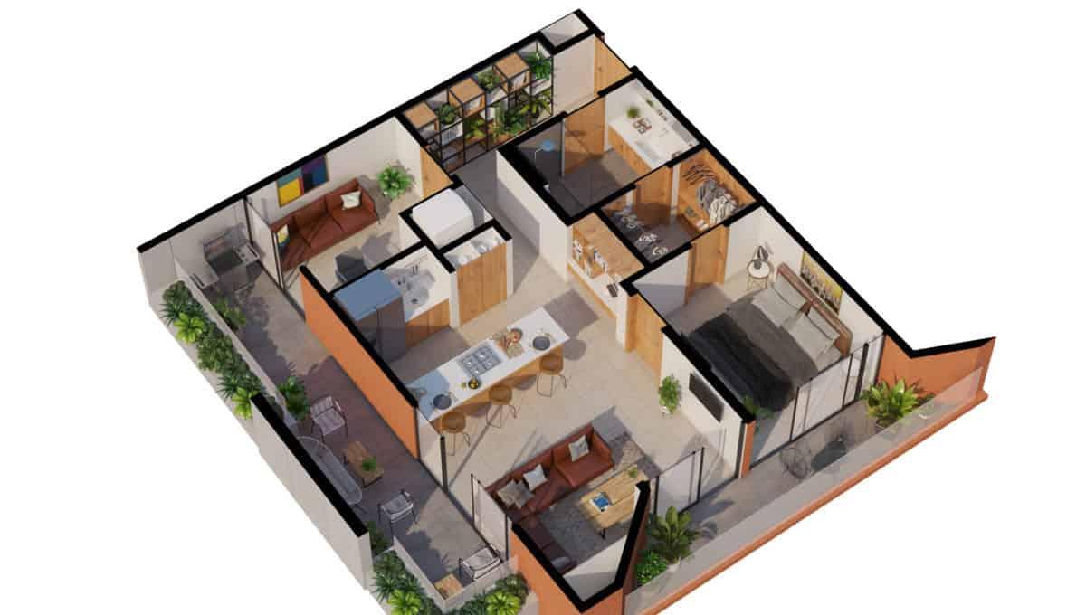 1-habitacion_ALMA-02-01-FINAL