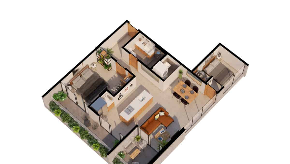 2-habitaciones_ALMA-03-03-FINAL