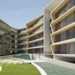 Punta Leona Apartment