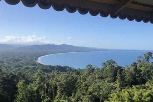 Ocean View Puerto Viejo