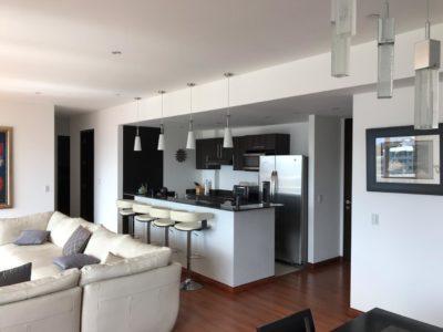3 bedroom apartment Sabana