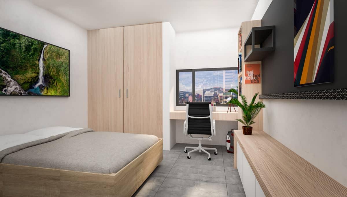 01_Interior_Dormitorio