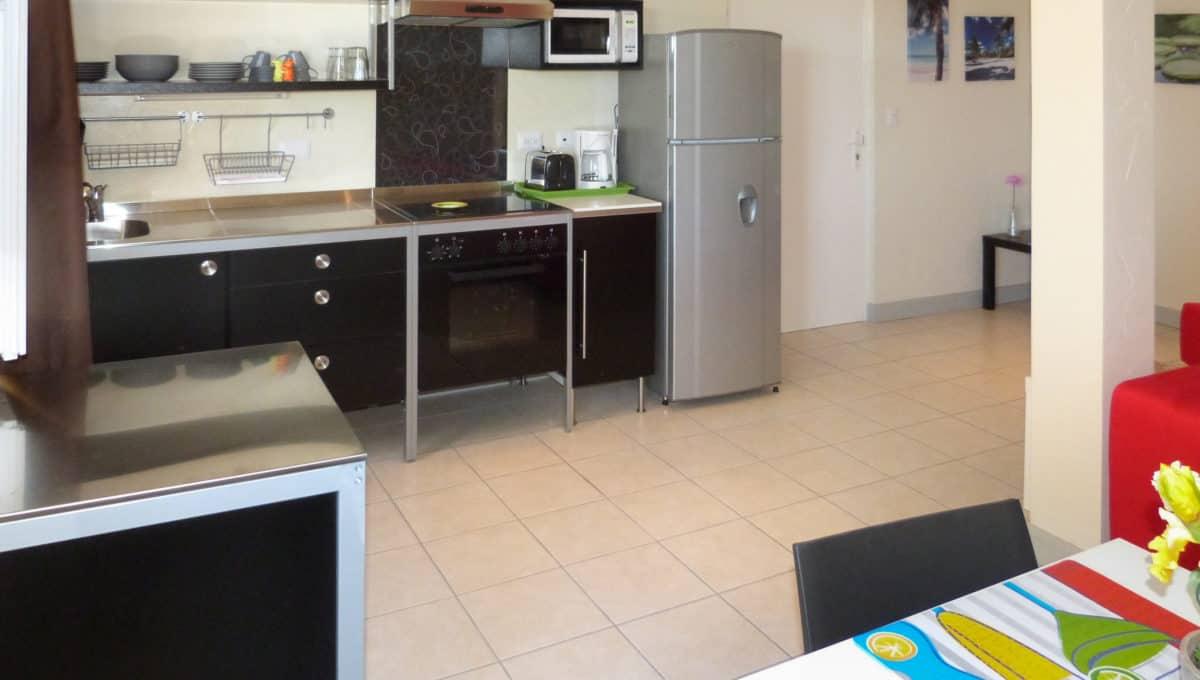 apart-cocina-03