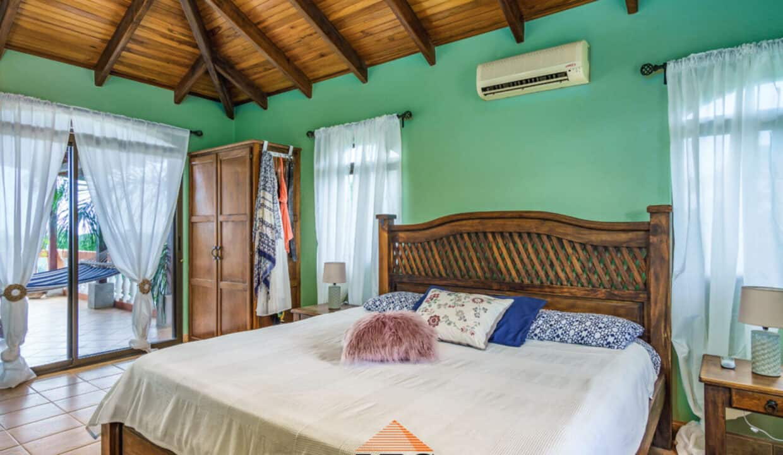 Hotelito_SiSiSi_06_abc-1740x960-c-center