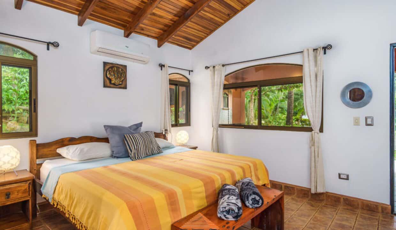 Hotelito_SiSiSi_13_abc-1740x960-c-center