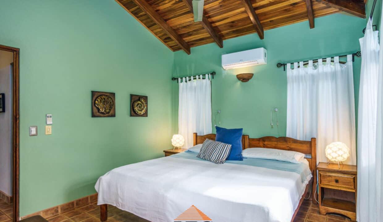 Hotelito_SiSiSi_15_abc-1740x960-c-center